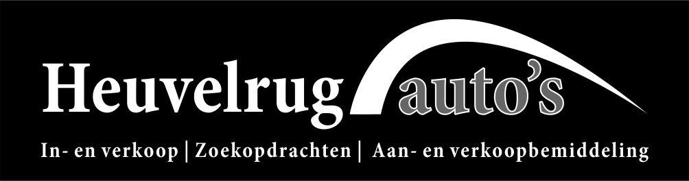 autologo_groot