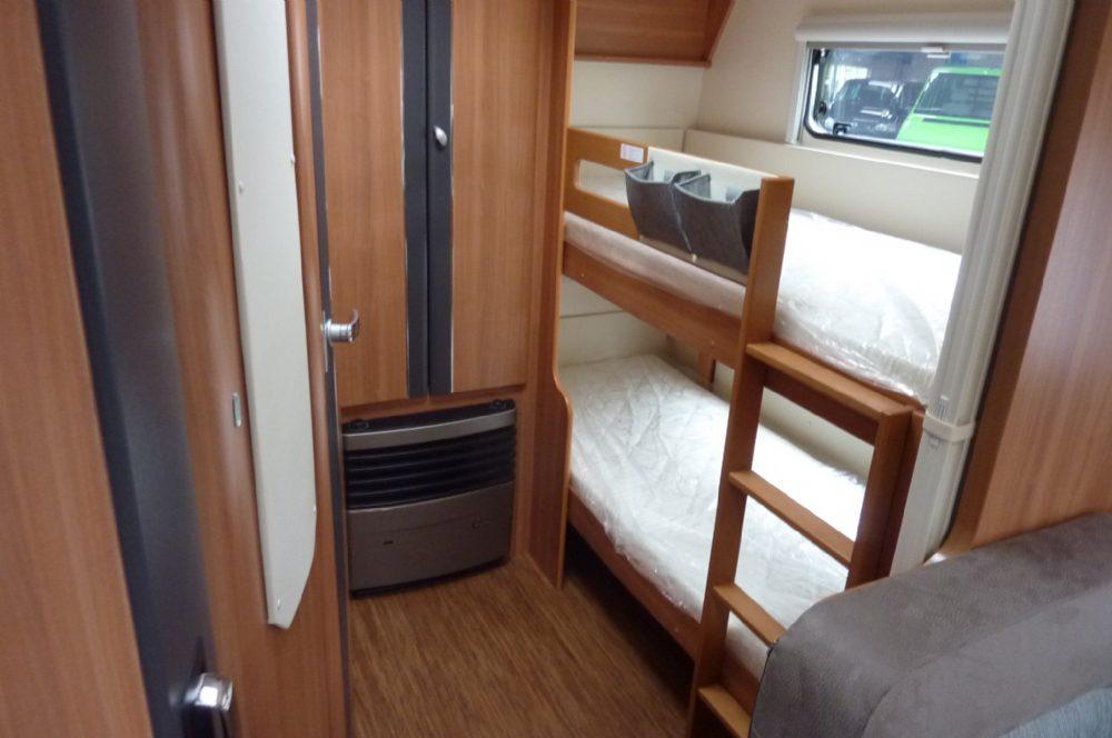 Caravan hobby 545 kmf 016