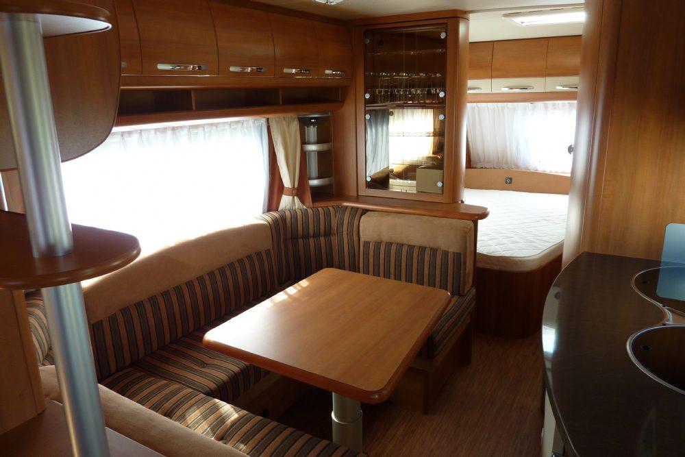 Caravan - 650 kmfe 20101