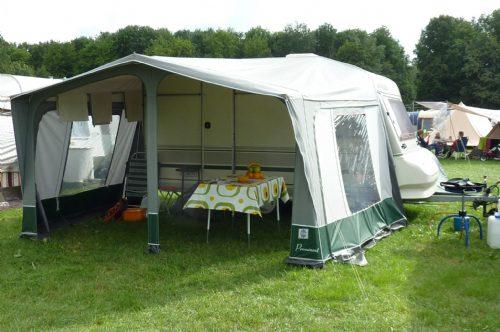 caravan chateau1